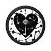 ClocksandKeys13's avatar