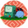 ClockSpinART's avatar