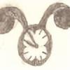 Clockspur's avatar
