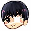 clockstrikes's avatar