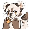 ClockstuckPigeon's avatar