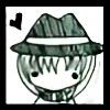 Clocktopus's avatar