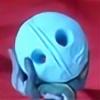 Clockwerk97's avatar