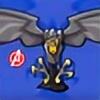 ClockwerkAvenger's avatar