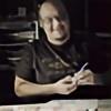 clockwerkj's avatar