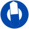 ClockwerkMao's avatar