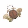 Clockwings's avatar