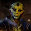 ClockwiseAbyss's avatar