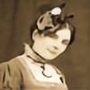 Clockwork-Butterfly's avatar