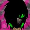 Clockwork-Demons's avatar