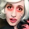 clockwork-eden's avatar