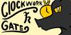 Clockwork-Gate's avatar