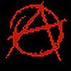 Clockwork-Gears's avatar