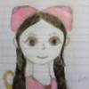 Clockwork-Girl001's avatar