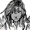 Clockwork-Labyrinth's avatar