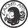 Clockwork-Lady-88's avatar