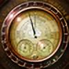 Clockwork-master's avatar