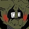 Clockwork-of-Chaos's avatar