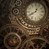 Clockwork-Pony's avatar