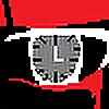 Clockwork-Reaper's avatar