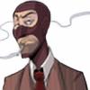 Clockwork000's avatar