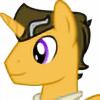 Clockwork2's avatar
