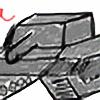Clockwork86's avatar