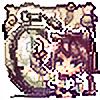 ClockworkAdopt's avatar