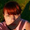 ClockworkAnge's avatar