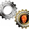ClockworkApocalypse's avatar