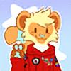clockworkbandits's avatar