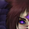 ClockworkCatastroph3's avatar