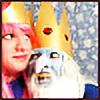clockworkcosplay's avatar