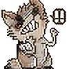 ClockworkDoge's avatar