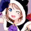 clockworkerr0r's avatar