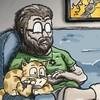 ClockworkerStudios's avatar