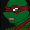 ClockworkGhostie's avatar