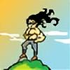 clockworkhiatus's avatar