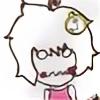 clockworkid's avatar