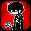 ClockWorkInc's avatar