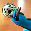 clockworkingdragons's avatar