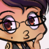 ClockworkJoker's avatar