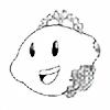 ClockWorkLemons's avatar