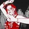 ClockworkMango's avatar
