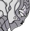 ClockworkMidnite's avatar