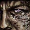 Clockworknic's avatar