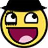 Clockworkorangeplz's avatar