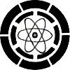 ClockworkOrigins's avatar