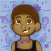 ClockWorkPrince-CWP's avatar