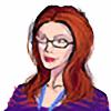 ClockworkRobot's avatar